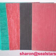 供应耐油板(橡胶板密封材料)耐油板橡胶板密封材料