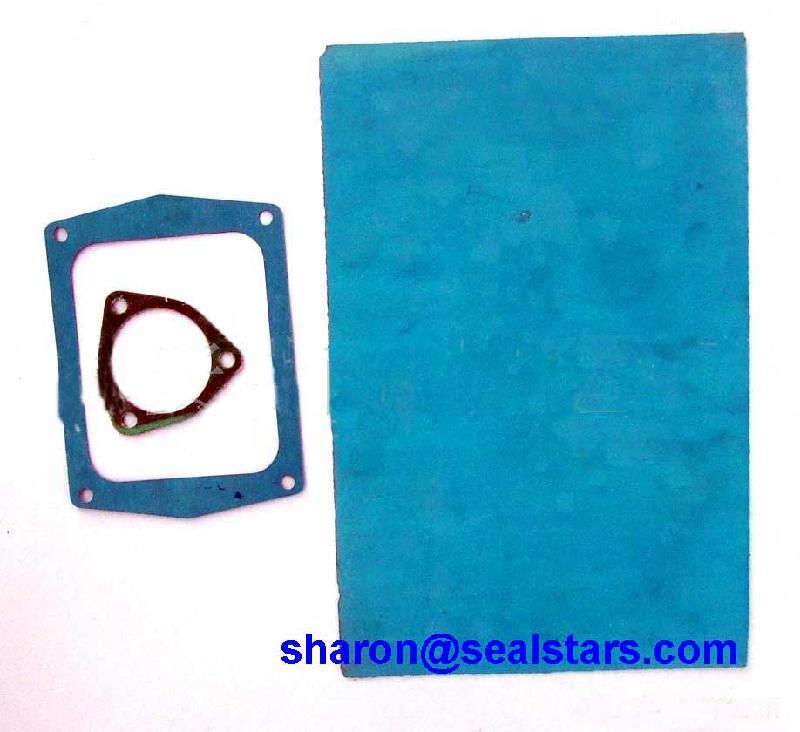 耐油板图片/耐油板样板图 (4)