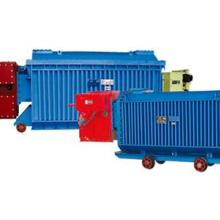 供应移动变压器,隔爆型移动变压器,矿用移动变压器,矿用变压器矿用批发