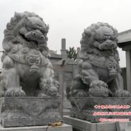 湖南石雕石亭牌坊墓碑图片