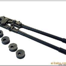 供应管业工具钳工管钳