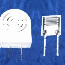 专业生产CHR-02民用型湿敏电阻