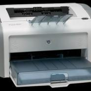 供应成都惠普HPLaserJet1020激光打印机批发代理1280元