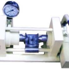 供应FQZ混凝土取芯钻机陕西混凝土取芯图片