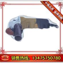 供应9029型电动角磨机图片