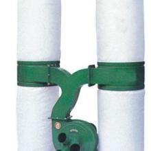 供应MF9030布袋集尘器