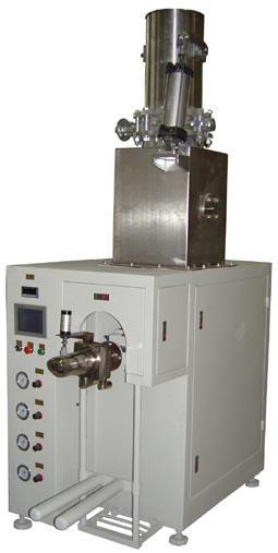 供应橡胶粉自动包装机,粉颗阀口袋包装机