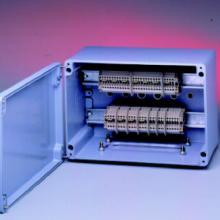 供应Fibox接线端子盒端子接线箱