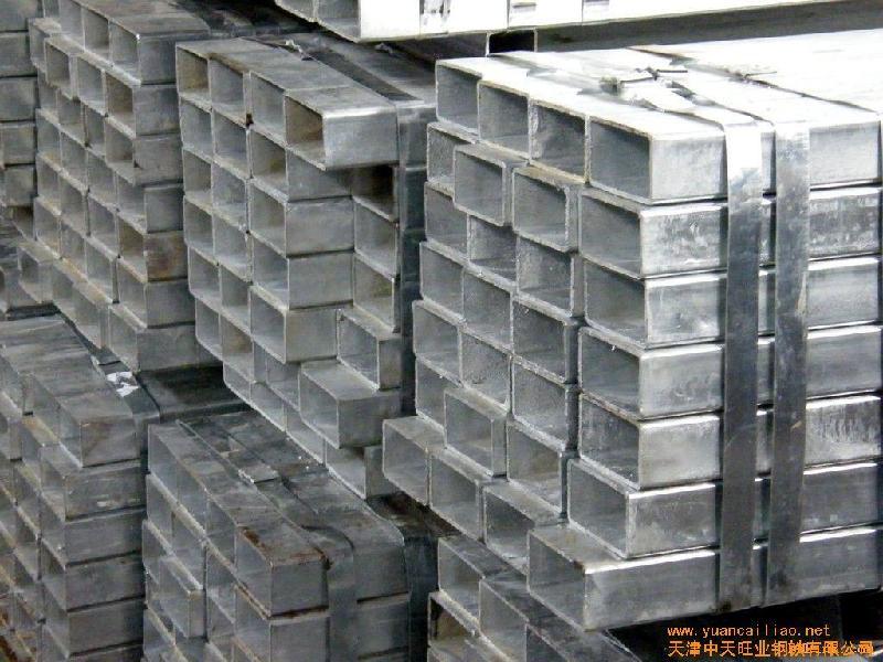 霸州热镀锌扁钢、霸州热镀锌扁钢价格、霸州热镀锌扁钢厂家