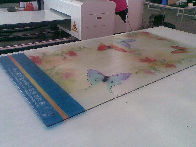 ...打印机】新机上市报价贝壳打印机新机上市报价,打印机图片   ...
