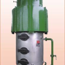 供应LNB系列煤气一体化蒸汽锅炉
