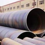 供应钢管/钢管市场/钢管价格