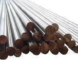 供应成都圆钢钢材市场