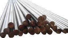 供应成都圆钢规格