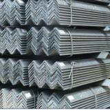 供应钢材市场哪里最大