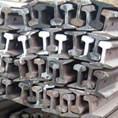 供应金属表面处理