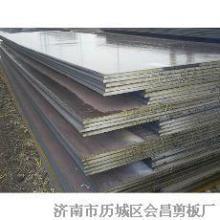 供应成都钢材厂家电话/成都钢材厂家供应商/成都钢材市场报价图片