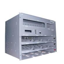 变压器箱高压电箱低压电箱户外电源柜箱加工批发