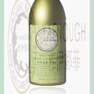 茶树油怎样美白/纯天然图片