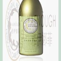 去角质茶树油/雅伊娜菲/植物护肤代理商