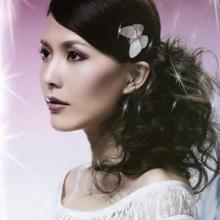 福州鑫天使最好的美发造型福州最好的美发造型