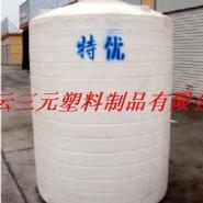 15吨化工储罐图片