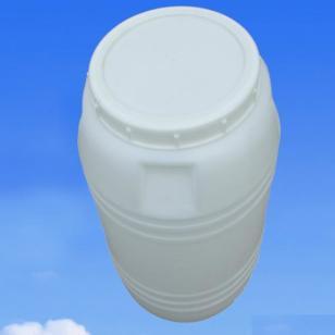 100升食品桶100升塑料桶大口桶图片