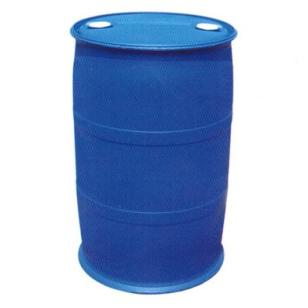 200升双环桶200L塑料桶化工桶图片