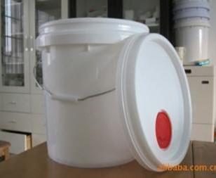 18L机油桶图片