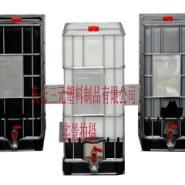 IBC桶吨桶图片
