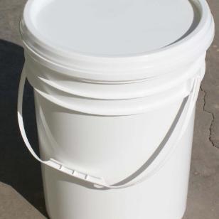 长城机油桶图片