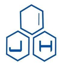 供应3-甲基噻吩