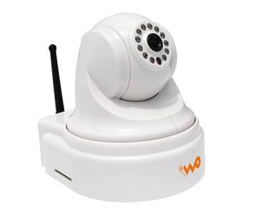 手机视频监控、3G手机视频监控、3G监控