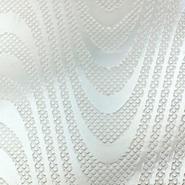 木纹不锈钢压花板图片
