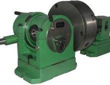 供应FW-240超大万能分度头,强力分度盘