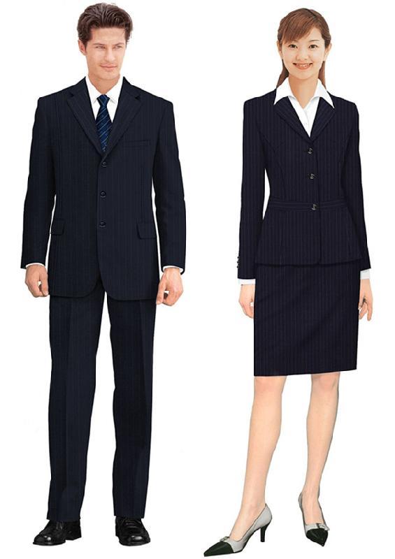 西服衬衫 西服衬衫领带搭配 西服衬衫搭配
