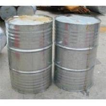 供应对苯二甲酸二辛酯DOTP
