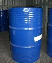 供应140号溶剂油