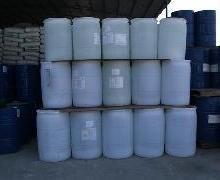 供应 硼酸三甲酯图片