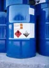 供应二氯丙烷
