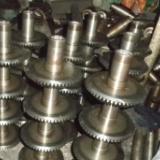 锥齿轮厂家直销加工定做价格