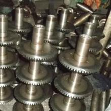 锥齿轮厂家直销加工定做价格批发