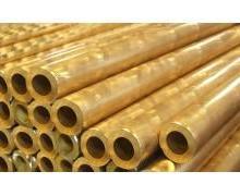h59黄铜管,海南h63黄铜管,江西h68黄铜管,厂家直销图片