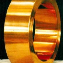 h59黄铜带,海南h62黄铜带,广东h63黄铜带,厂家直销图片