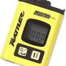 供应手持式一氧化碳检测仪