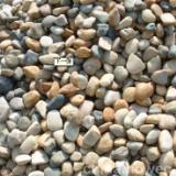 供应鹅卵石滤料,巩义海诺专业生产加工成品鹅卵石