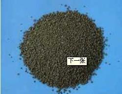 供应磁铁矿滤料专业生产,20年品质保证,厂家直接发货