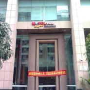 广州莫泰168酒店大道店图片