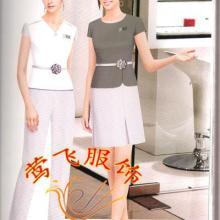 供应促销服上海订做订做促销服促销服