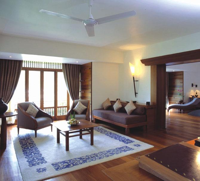 长沙室内装修长沙房屋精装修装饰图片